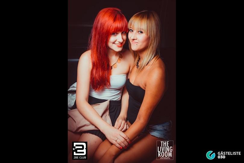 https://www.gaesteliste030.de/Partyfoto #31 2BE Club Berlin vom 30.08.2014