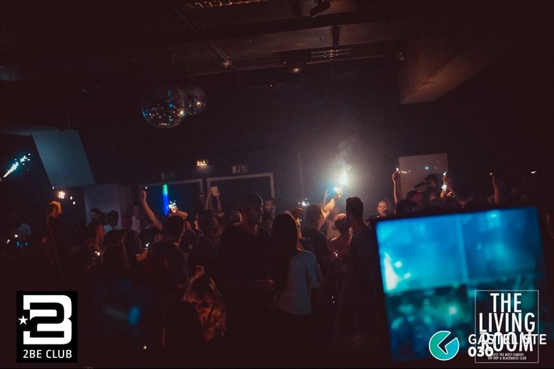 https://www.gaesteliste030.de/Partyfoto #45 2BE Club Berlin vom 30.08.2014