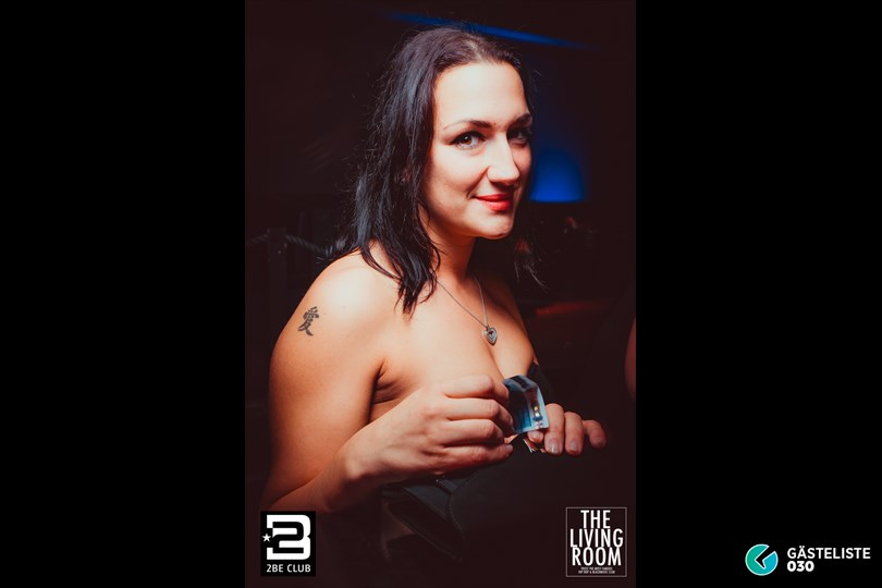 https://www.gaesteliste030.de/Partyfoto #88 2BE Club Berlin vom 30.08.2014