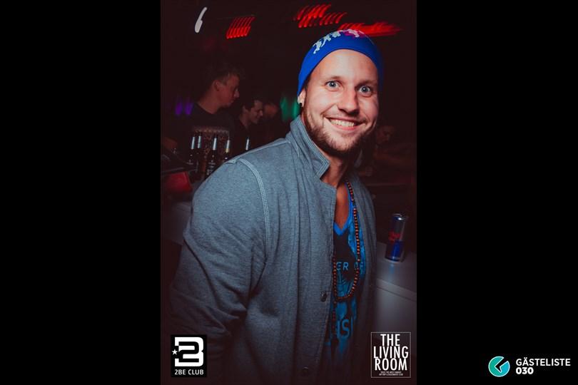 https://www.gaesteliste030.de/Partyfoto #77 2BE Club Berlin vom 30.08.2014
