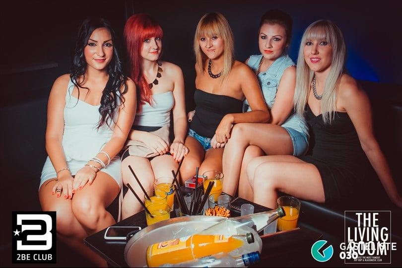 https://www.gaesteliste030.de/Partyfoto #1 2BE Club Berlin vom 30.08.2014