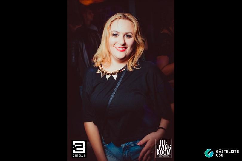 https://www.gaesteliste030.de/Partyfoto #92 2BE Club Berlin vom 30.08.2014