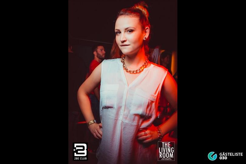 https://www.gaesteliste030.de/Partyfoto #79 2BE Club Berlin vom 30.08.2014
