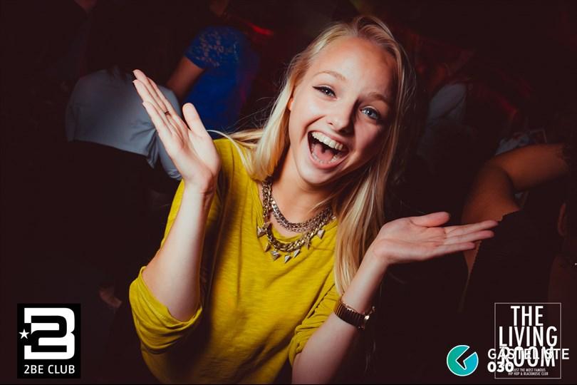 https://www.gaesteliste030.de/Partyfoto #16 2BE Club Berlin vom 30.08.2014