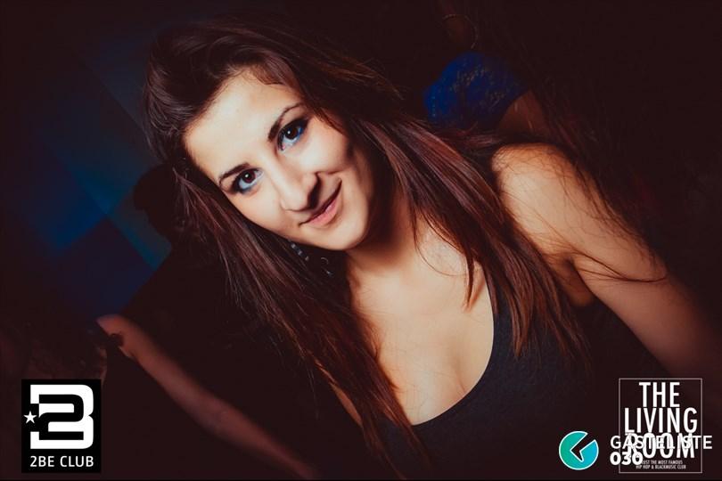https://www.gaesteliste030.de/Partyfoto #80 2BE Club Berlin vom 30.08.2014