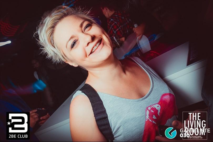 https://www.gaesteliste030.de/Partyfoto #86 2BE Club Berlin vom 30.08.2014