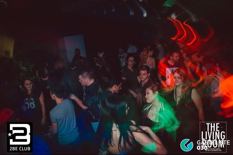 https://www.gaesteliste030.de/Partyfoto #71 2BE Club Berlin vom 30.08.2014
