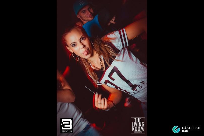 https://www.gaesteliste030.de/Partyfoto #5 2BE Club Berlin vom 30.08.2014