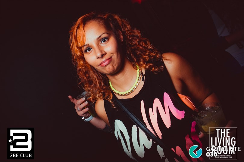 https://www.gaesteliste030.de/Partyfoto #61 2BE Club Berlin vom 30.08.2014