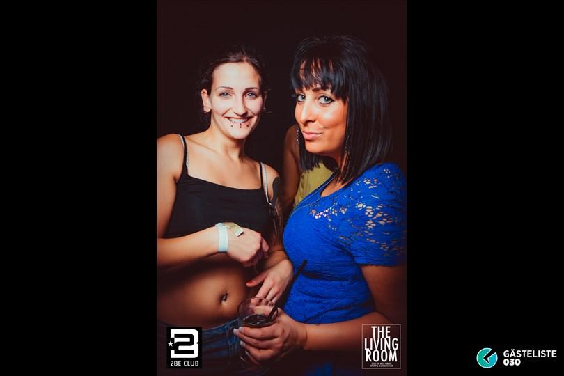 https://www.gaesteliste030.de/Partyfoto #78 2BE Club Berlin vom 30.08.2014