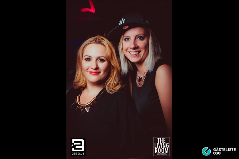 https://www.gaesteliste030.de/Partyfoto #2 2BE Club Berlin vom 30.08.2014