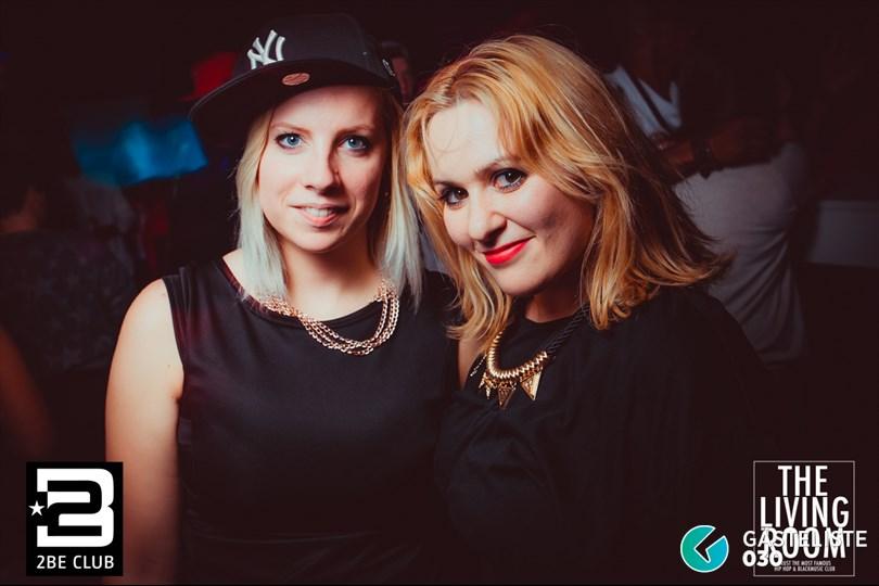 https://www.gaesteliste030.de/Partyfoto #22 2BE Club Berlin vom 30.08.2014