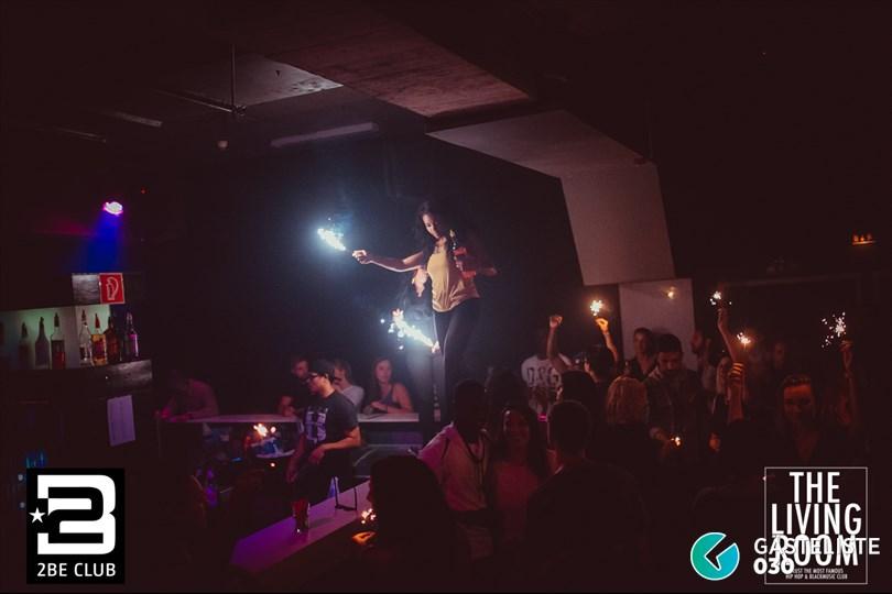 https://www.gaesteliste030.de/Partyfoto #67 2BE Club Berlin vom 30.08.2014