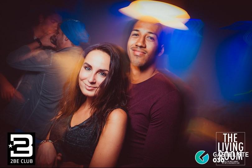 https://www.gaesteliste030.de/Partyfoto #73 2BE Club Berlin vom 30.08.2014