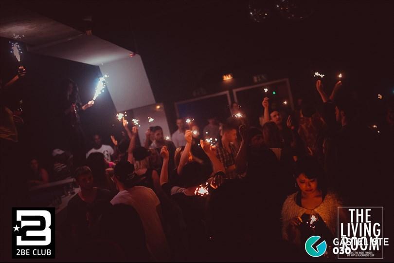 https://www.gaesteliste030.de/Partyfoto #54 2BE Club Berlin vom 30.08.2014