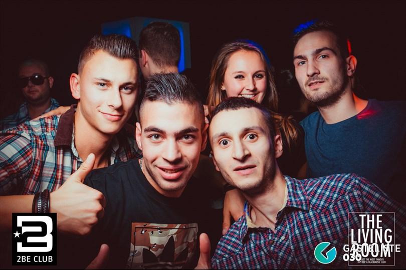 https://www.gaesteliste030.de/Partyfoto #37 2BE Club Berlin vom 30.08.2014
