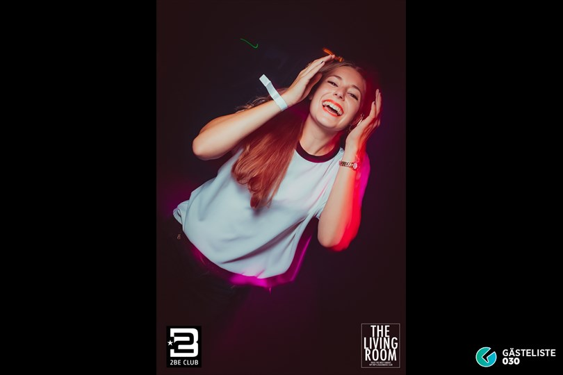 https://www.gaesteliste030.de/Partyfoto #12 2BE Club Berlin vom 30.08.2014