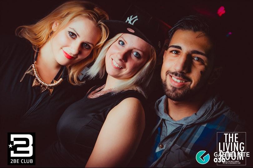 https://www.gaesteliste030.de/Partyfoto #13 2BE Club Berlin vom 30.08.2014