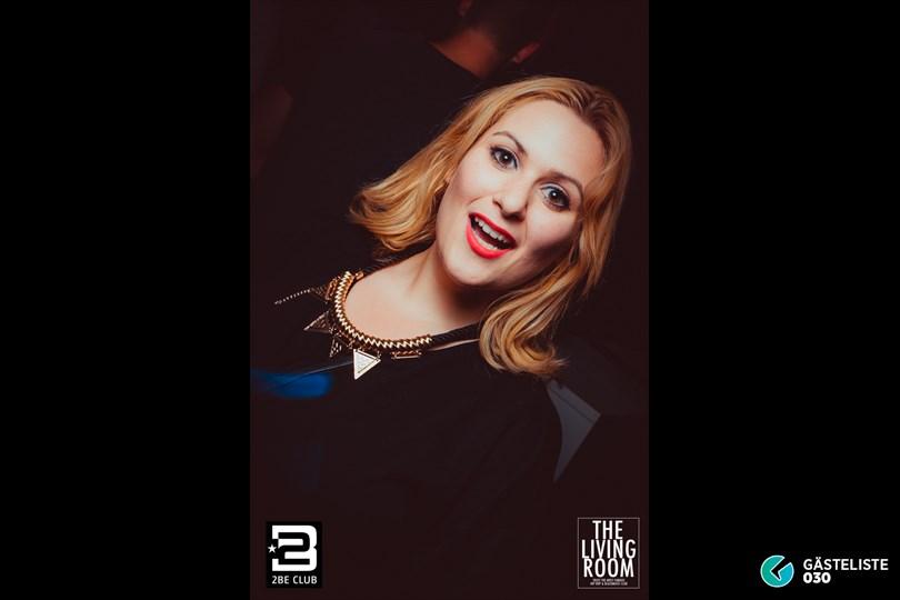 https://www.gaesteliste030.de/Partyfoto #32 2BE Club Berlin vom 30.08.2014