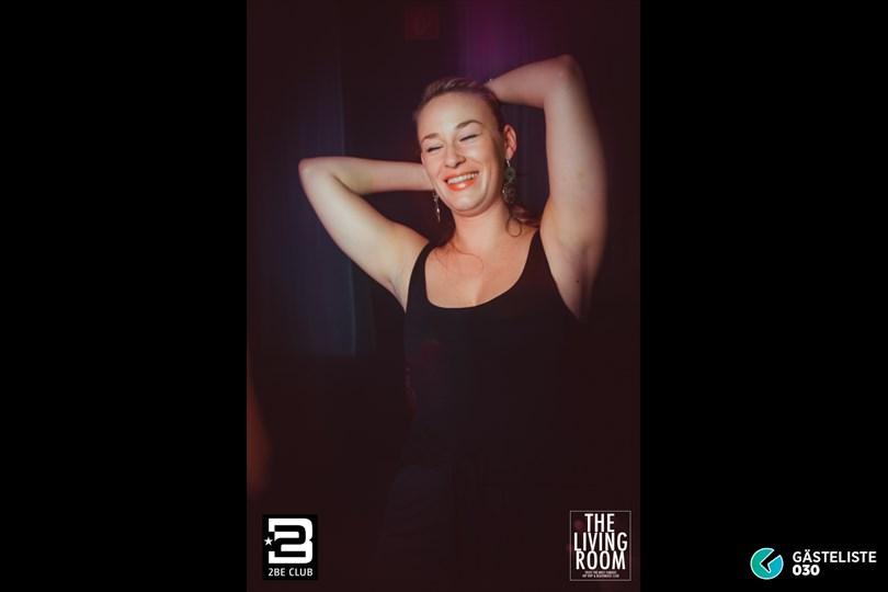 https://www.gaesteliste030.de/Partyfoto #19 2BE Club Berlin vom 30.08.2014