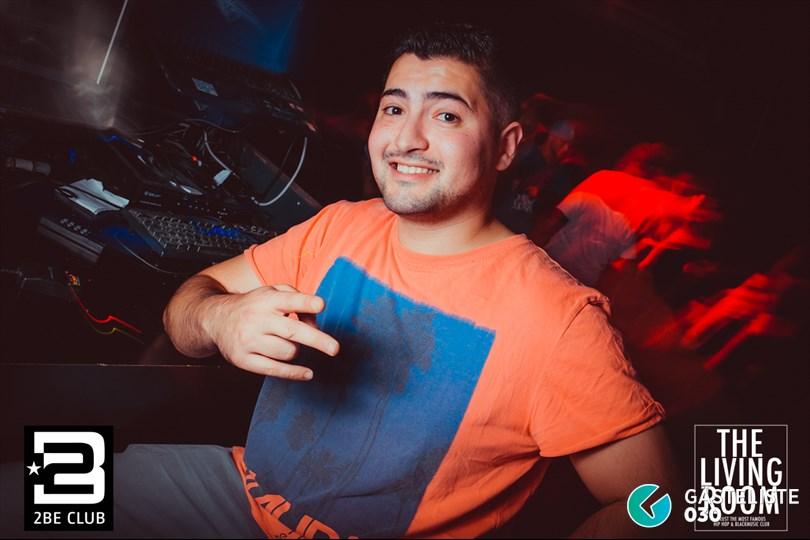 https://www.gaesteliste030.de/Partyfoto #102 2BE Club Berlin vom 30.08.2014