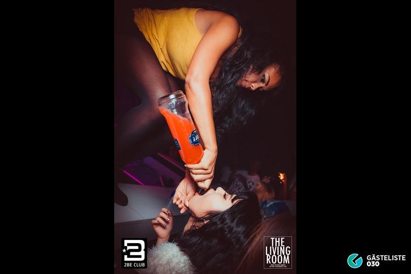 https://www.gaesteliste030.de/Partyfoto #75 2BE Club Berlin vom 30.08.2014