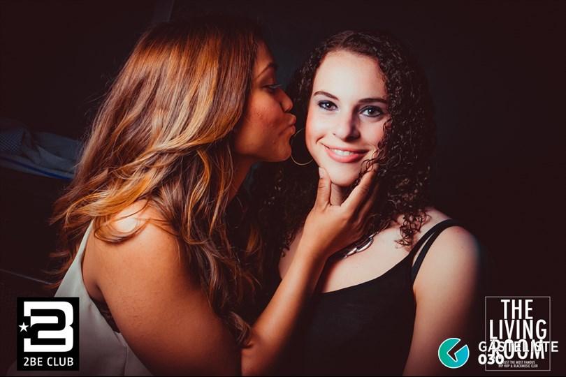 https://www.gaesteliste030.de/Partyfoto #11 2BE Club Berlin vom 30.08.2014