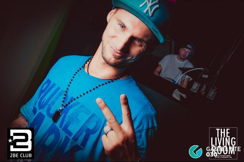 https://www.gaesteliste030.de/Partyfoto #36 2BE Club Berlin vom 30.08.2014
