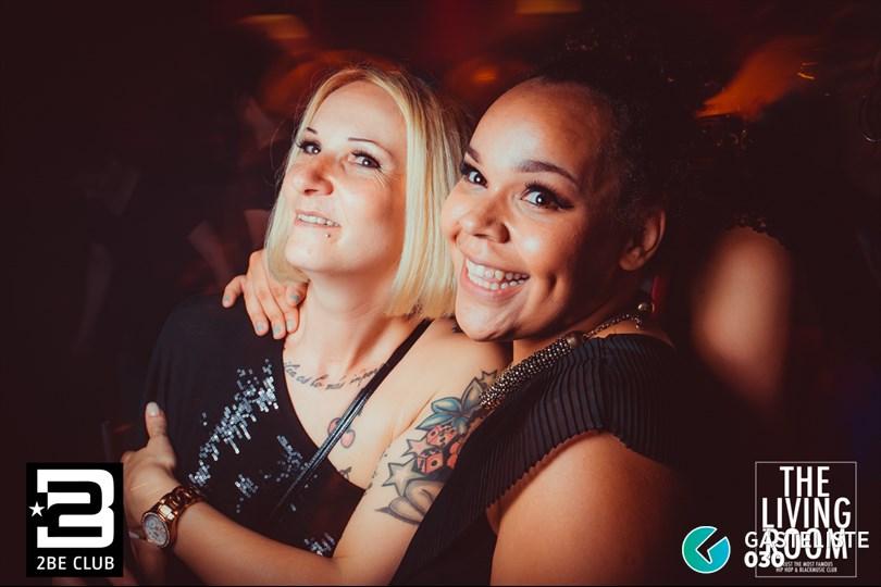 https://www.gaesteliste030.de/Partyfoto #68 2BE Club Berlin vom 30.08.2014