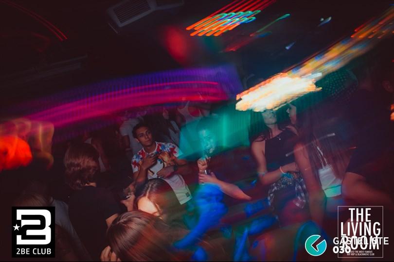https://www.gaesteliste030.de/Partyfoto #60 2BE Club Berlin vom 30.08.2014