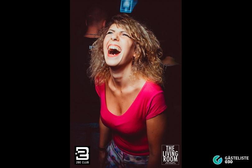 https://www.gaesteliste030.de/Partyfoto #46 2BE Club Berlin vom 30.08.2014
