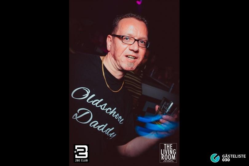 https://www.gaesteliste030.de/Partyfoto #95 2BE Club Berlin vom 30.08.2014