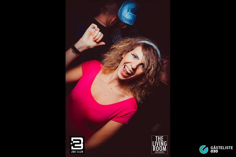 https://www.gaesteliste030.de/Partyfoto #34 2BE Club Berlin vom 30.08.2014