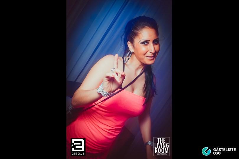 https://www.gaesteliste030.de/Partyfoto #105 2BE Club Berlin vom 30.08.2014