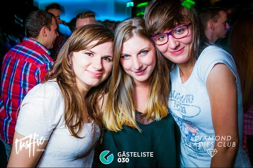 https://www.gaesteliste030.de/Partyfoto #30 Traffic Berlin vom 01.08.2014