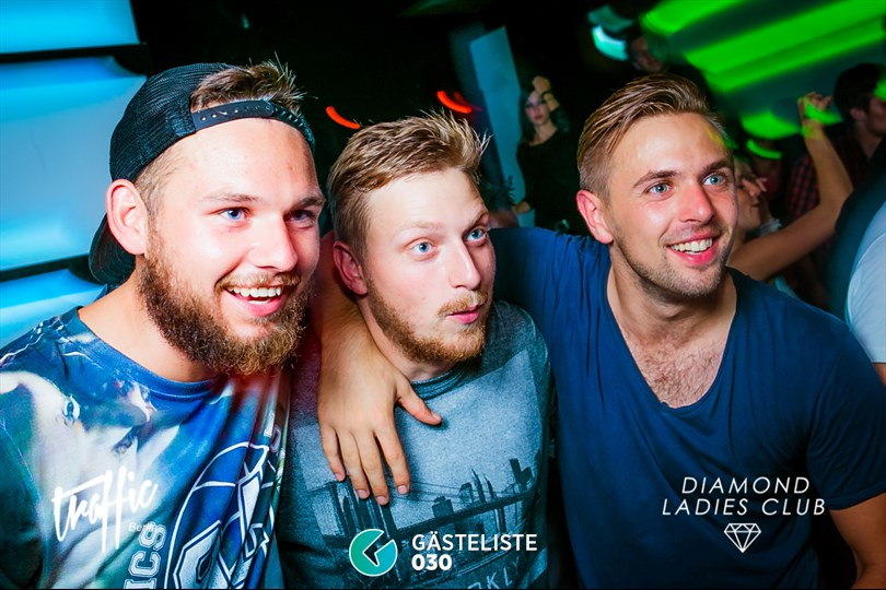 https://www.gaesteliste030.de/Partyfoto #87 Traffic Berlin vom 01.08.2014