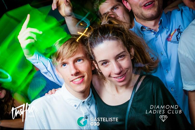 https://www.gaesteliste030.de/Partyfoto #116 Traffic Berlin vom 01.08.2014