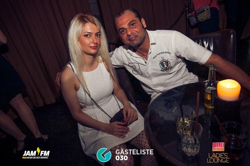 https://www.gaesteliste030.de/Partyfoto #101 Felix Club Berlin vom 18.08.2014