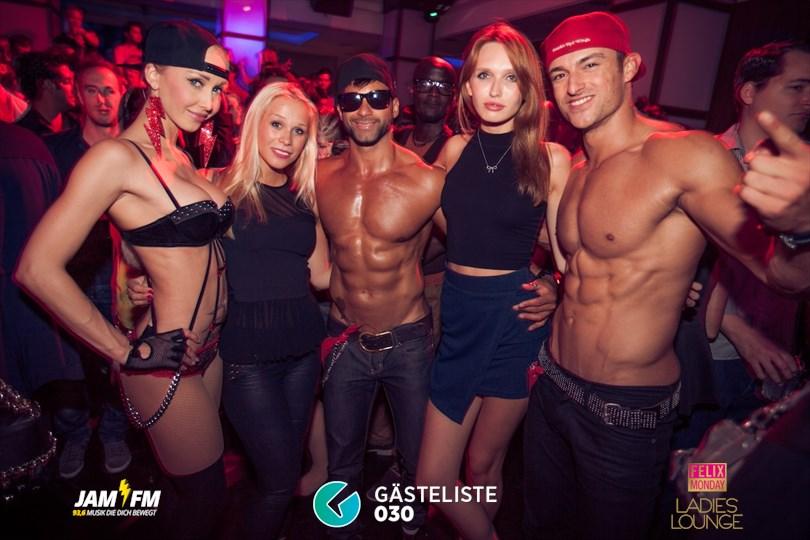 https://www.gaesteliste030.de/Partyfoto #93 Felix Club Berlin vom 18.08.2014