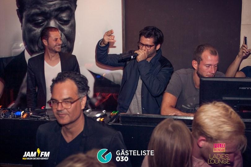 https://www.gaesteliste030.de/Partyfoto #48 Felix Club Berlin vom 18.08.2014