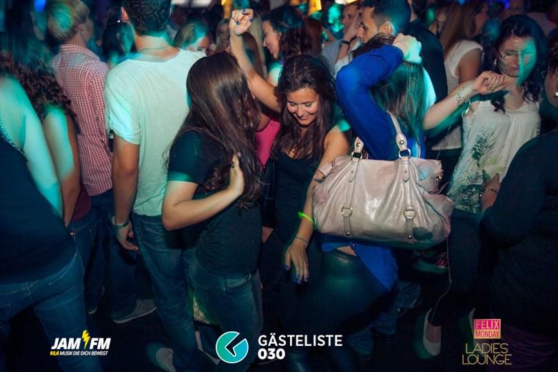 https://www.gaesteliste030.de/Partyfoto #1 Felix Club Berlin vom 18.08.2014