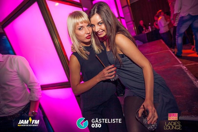 https://www.gaesteliste030.de/Partyfoto #5 Felix Club Berlin vom 18.08.2014