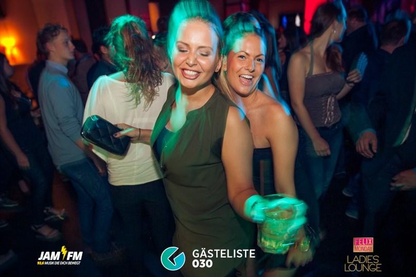 https://www.gaesteliste030.de/Partyfoto #15 Felix Club Berlin vom 18.08.2014