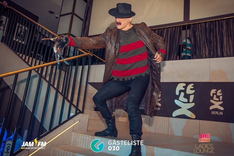 https://www.gaesteliste030.de/Partyfoto #90 Felix Club Berlin vom 18.08.2014
