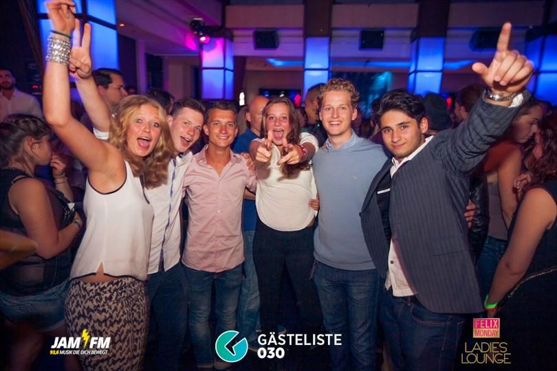 https://www.gaesteliste030.de/Partyfoto #10 Felix Club Berlin vom 18.08.2014