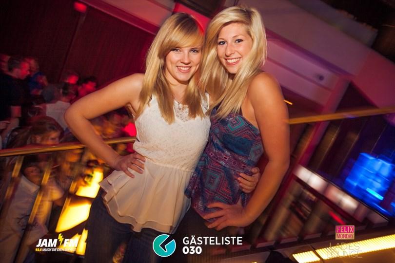 https://www.gaesteliste030.de/Partyfoto #19 Felix Club Berlin vom 18.08.2014
