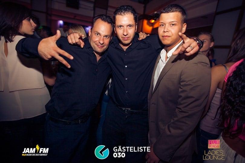 https://www.gaesteliste030.de/Partyfoto #44 Felix Club Berlin vom 18.08.2014