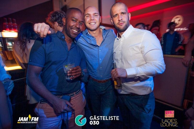 https://www.gaesteliste030.de/Partyfoto #79 Felix Club Berlin vom 18.08.2014