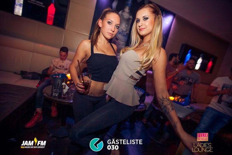 https://www.gaesteliste030.de/Partyfoto #32 Felix Club Berlin vom 18.08.2014