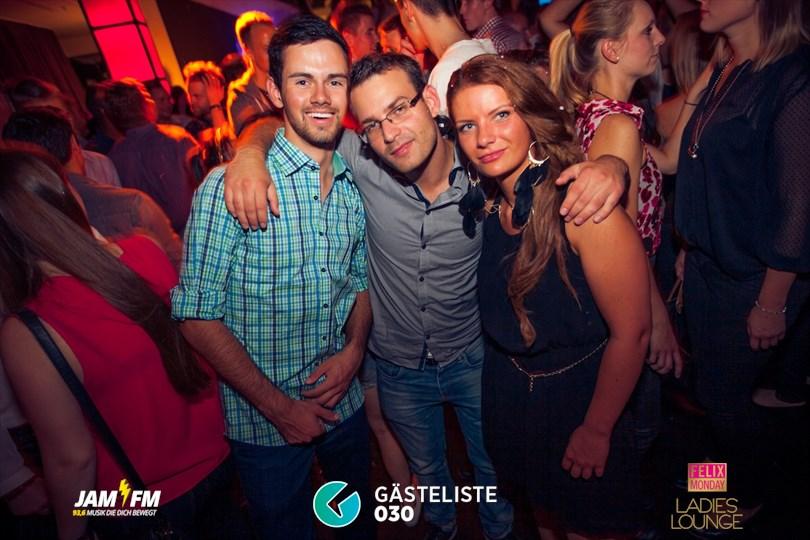 https://www.gaesteliste030.de/Partyfoto #86 Felix Club Berlin vom 18.08.2014